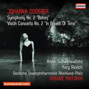 CD_Cover_Johanna_Doderer