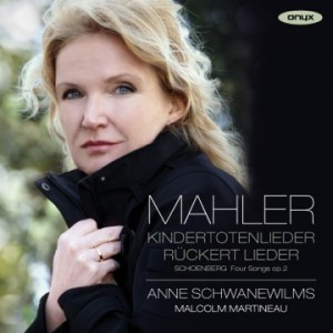 CD_Cover_Mahler_Anne_Schwanewilms