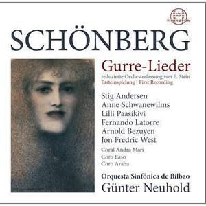 CD_Gurrelieder