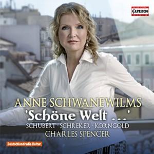 Cover_Schoene-Welt_Schwanewilms