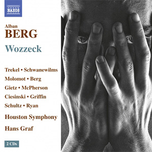 Cover_Wozzeck_2017