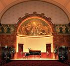 Anne Schwanewilms Konzert