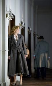 Die Frau ohne Schatten, Salzburger Festspiele