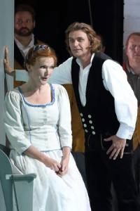 2016_Lohengrin_Muenchner_Opernfestspiele(c)Wilfried_Hoesl_Anne_Schwanewilms