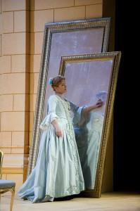 Der Rosenkavalier, Muziektheater Amsterdam 2011